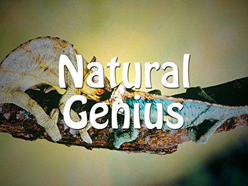 Natural Genius - Season 1