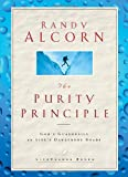 The Purity Principle: God's Safeguards for Life's Dangerous Trails (LifeChange Books)