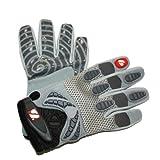 FRG-02 gants de