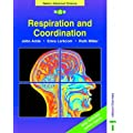 Respiration and Co-ordination (Nelson Advanced Science: Biology)