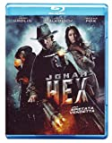 Jonah Hex [Italian Edition]