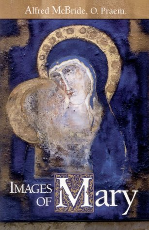 Image for Images of Mary