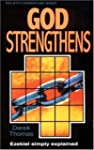 God Strengthens - Ezekiel (Welwyn com...