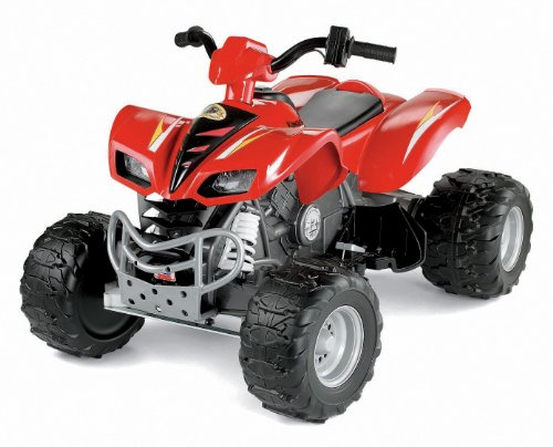 Best Kids Ride On Toys Dedicated To Give You The Most