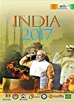 India Year Book 2017 price comparison at Flipkart, Amazon, Crossword, Uread, Bookadda, Landmark, Homeshop18