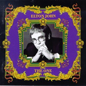 Elton John - One - Zortam Music