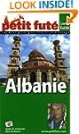 ALBANIE 2006/2007 PETIT FUT�