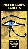 Nefertari's Tarots (0738700207) by Lo Scarabeo