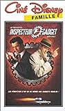 echange, troc Inspecteur Gadget [VHS]