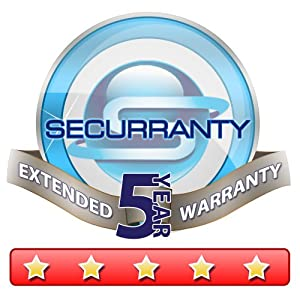 Dryer Warranty Plan 5 Yrs 500