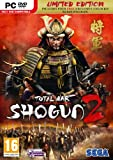 Total War: Shogun 2 - Limited Edition (輸入版)