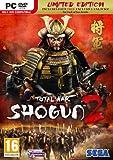 Total War: Shogun 2 - Limited Edition
