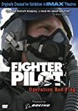 IMAX: Fighter Pilot - Operation Red Flag (2004)