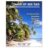 echange, troc Antoine : Tahiti et ses îles