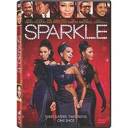 Sparkle (+UltraViolet Digital Copy)