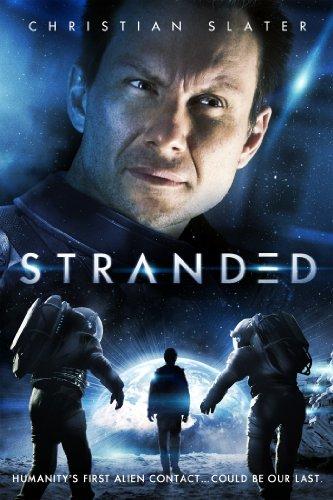 Stranded / В плену у космоса (2013)