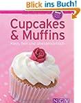 Cupcakes & Muffins (Minikochbuch): Kl...
