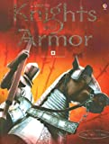 Knights and Armor (0794512798) by Firth, Rachel