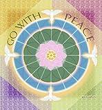 Go with Peace