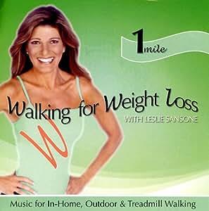 Leslie Sansone Walking Shoes