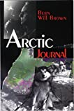 img - for Arctic Journal book / textbook / text book