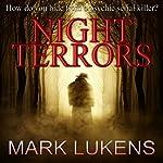 Night Terrors | Mark Lukens