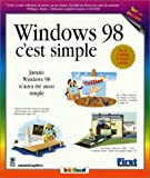 echange, troc  - Windows 98 : c'est simple