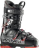 Lange - Chaussures