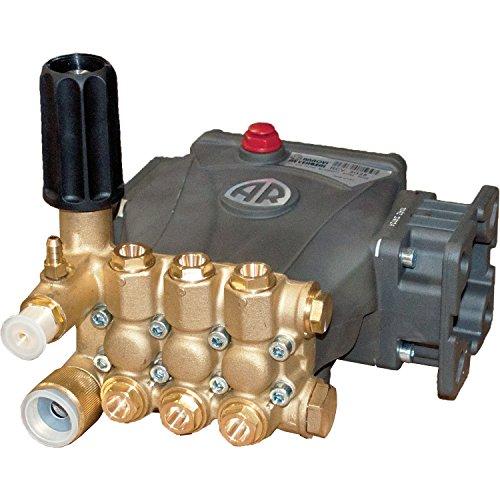 Ar North America Rcvu3G25D-F7-Ez 2500 Psi/3.0 Gpm Annovi Reverberi Direct Drive Pump With Unloader And Easy Start