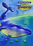 Treasures: A Reading / Language Art Program (0022017372) by August, Diane