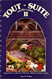 Tout-De-Suite-a-LA-Microwave-II-Mexican-Italian-and-French-Recipes