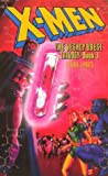 The Legacy Quest Trilogy: Book 3 (X-Men: Doctor Doom)