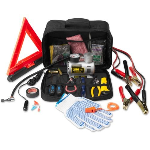 Car Emergency Kit - Buy Car Emergency Kit - Purchase Car Emergency Kit (Eddie Bauer, Apparel, Departments, Accessories, Women's Accessories)