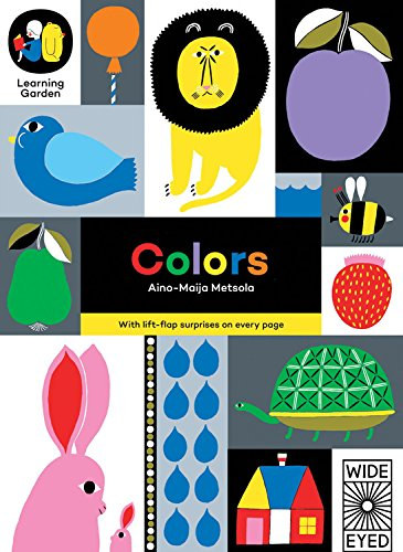 colors-with-lift-flap-surprises-on-every-page-the-learning-garden