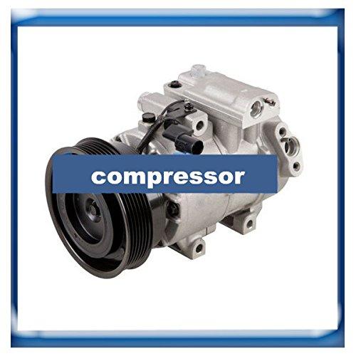 gowe-dv13-compressore-per-compressore-per-kia-cerato-koup-forte-ex-2-l-24-litri-97701-1m130-977011m1