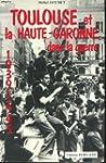 Toulouse et la Haute-Garonne dans la...