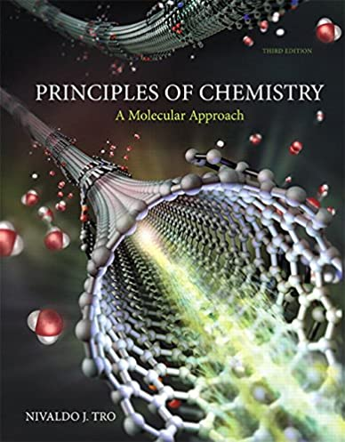 getting started general chemistry library guides at Chemistry Lab Report Chemistry Textbook