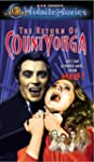 Return of Count Yorga