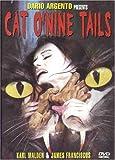 echange, troc Cat O Nine Tails [Import USA Zone 1]