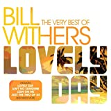 Lovely Dayby Bill Withers