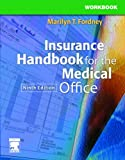 img - for Workbook for Insurance Handbook for the Medical Office, 9e book / textbook / text book