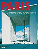 Paris: Contemporary Architecture (3791316788) by Gleininger, Andrea