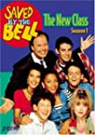 Saved By the Bell:New Class:S1