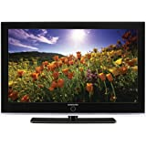 Image Samsung LN-S4095D 40-Inch 1080p LCD HDTV
