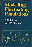 img - for Modelling Fluctuating Populations book / textbook / text book