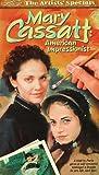 Mary-Cassatt---American-Impressionist-[VHS]