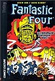 echange, troc  - Fantastic Four, volume 1 : Les Inhumains sont parmi nous!