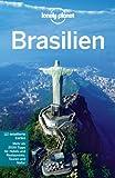 Lonely Planet Reisef�hrer Brasilien (Lonely Planet Reisef�hrer Deutsch)