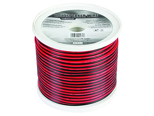 cable-altavoz-rojo-negro-2x075-mm-100-mts