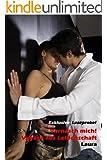 Vernasch mich! 2: Voyeur aus Leidenschaft - Sexgeschichten (Exklusive Leseprobe)